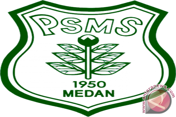 PSMS tekad kalahkan Persib