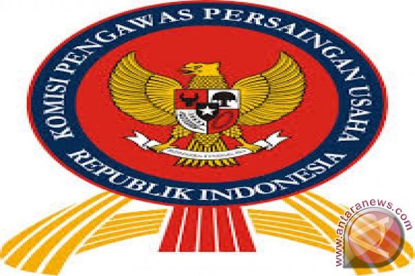 Tender pengadaan barang  dominasi laporan ke KPPU