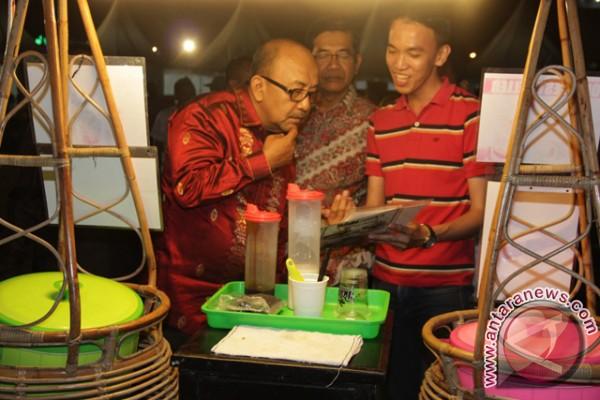 Kota Medan Andalkan Kuliner Untuk Tarik Wisatawan