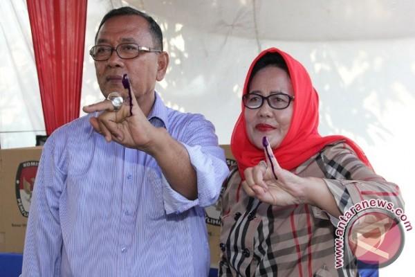 Masyarakat Kota Medan Diminta tetap Jaga Kondusifitas