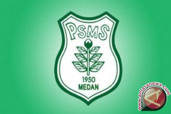 Sepak Bola - Psms Kalahkan Pplp Sumut 3-0