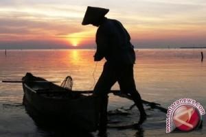16 nelayan Sumut ditangkap di perairan Malaysia