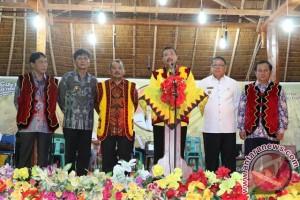 Potensi Wisata Kepulauan Nias Cukup Mendunia