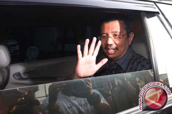 Gubernur Ingatkan Pahitnya Dampak Perpecahan