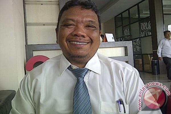 3 April, SIPASADA Tapsel Launching Dihadiri KPK