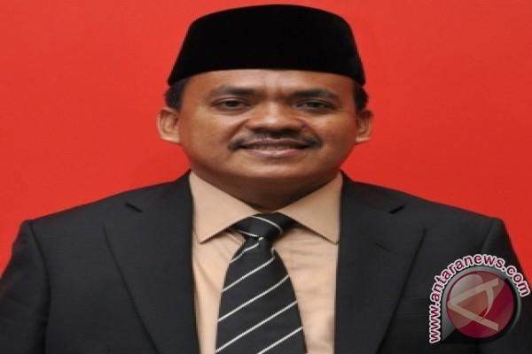 Gubernur Diminta Bahas Gaji Pegawai Honor SMA/SMK