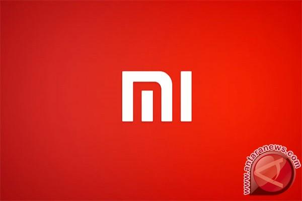 Apakah Xiaomi Mi 6 rilis hari ini