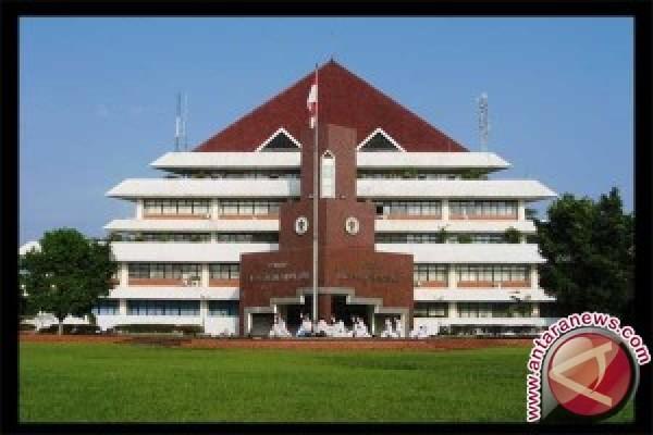IPB Buka Penerimaan Mahasiswa Baru Hafiz Alquran