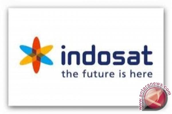 Indosat Beli Palapa -N1 Dari Perusahaan China