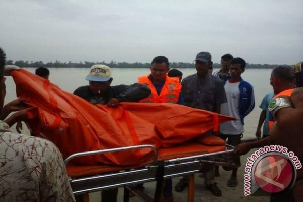 Nelayan Ditemukan Tewas Terapung