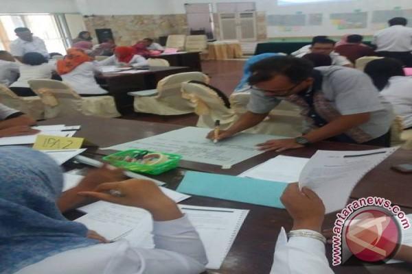 Usaid Prioritas Latih Guru Perkebunan