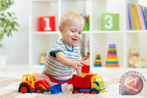 Anak Berketrampilan Sosial Bagus Mudah Meraih Kesuuksesan