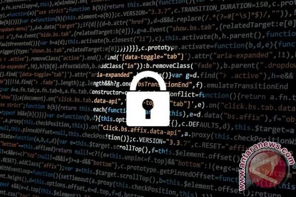 Pakar: kejahatan siber perbankan masih marak