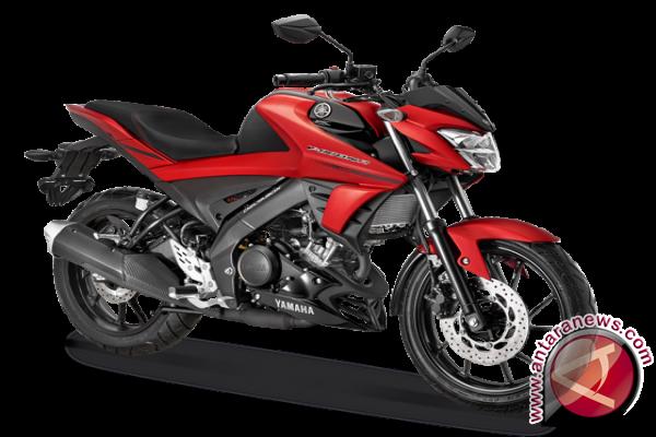 Wajah Baru Sang Legenda Motor Sport 150cc