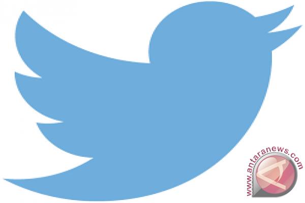 Twitter perketat penanganan akun kasar