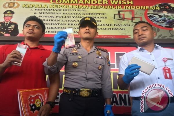 Empat Pegawai BRI Tersangka Korupsi Kupedes