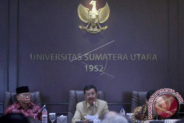 Watimpres: Presiden Jokowi Miliki Perhatian Tanah Warga
