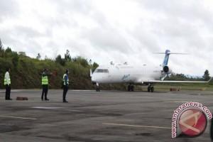 Empat maskapai ajukan 'extra flight' di Silangit