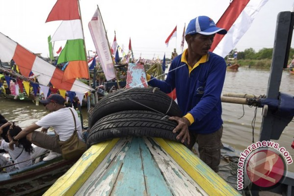 Dukung Kemudahan Untuk Nelayan Tradisional