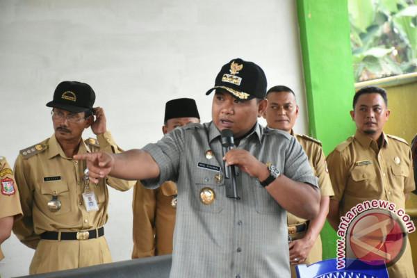 Walikota