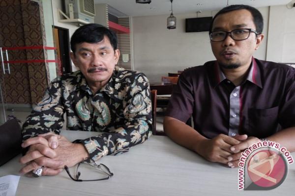 Importir  Taiwan Tertarik Beli Kopi Sumut - Aceh