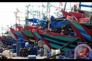 Ribuan Nelayan Sumut Menganggur