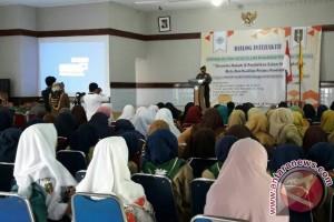 Pangkostrad Dukung Kegiatan Ikatan Pelajar Muhammadiyah Sumut