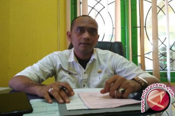 Jadwal Perekaman KTP Elektronik di Padangsidimpuan