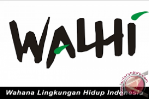 Aliansi Organisasi Desak Pelepasan Tanah Adat
