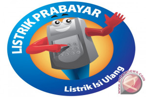 PLN Binjai jaga keandalan  listrik tahun baru