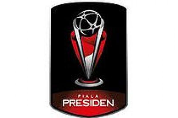 PSMS kalah di leg kedua, Persija ke final