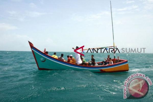 Nelayan asing tetap dilarang tangkap ikan