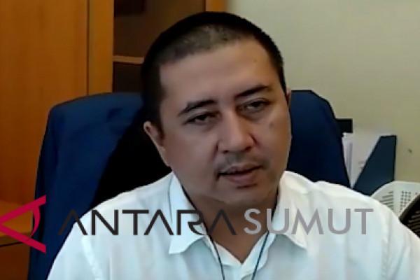 DPRD Sumut minta sekdaprov evaluasi kinerja SKPD