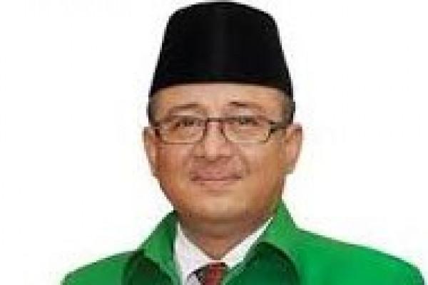 PPP Sumut bersikukuh cagub Islam-Islam