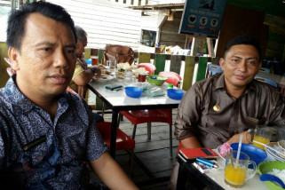 1,3 juta warga Sumut belum rekam e-KTP