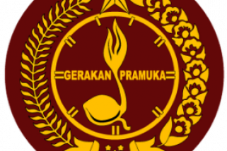 Pramuka Binjai gelar musyawarah cabang