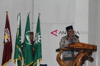 Warga Muhammadiyah diharapkan perkuat komitmen berdakwah