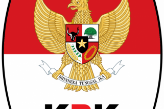 KPK akan periksa lagi mantan anggota DPRD