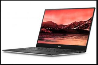 Dell perkenalkan PC, Software dan kerjasama terbaru di CES 2018