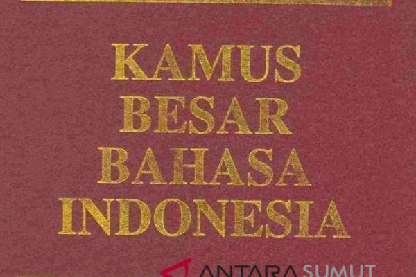 Bahasa mandailing diusulkan ke kbbi antara news sumatera utara bahasa mandailing diusulkan ke kbbi stopboris Image collections