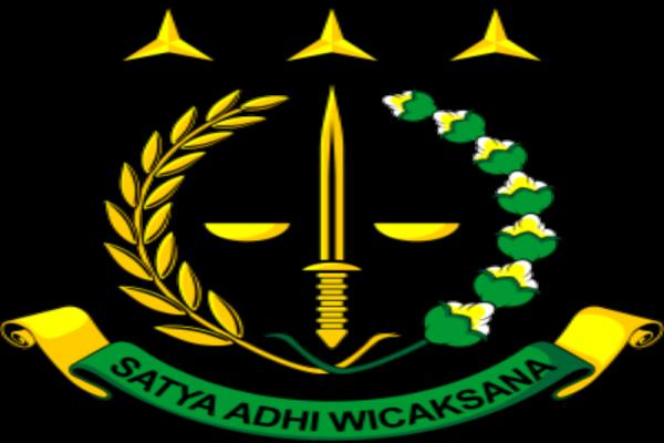 Perkara korupsi tanah PTPN2 Deliserdang dilimpahkan