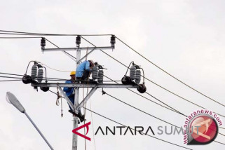 Pemadaman listrik dipastikan tidak terjadi selama ramadhan