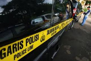 Polrestabes Medan ringkus dokter gelapkan mobil rental