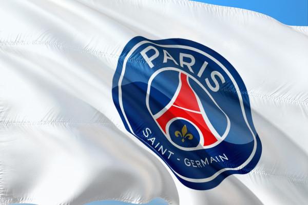 PSG juara Grup C ungguli Liverpool