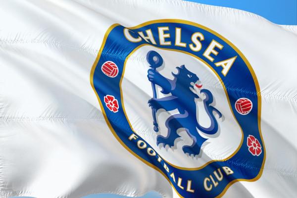 Chelsea juarai piala FA
