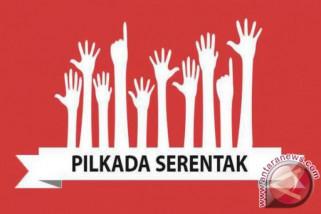 Perempuan Pemanis Politik Demokrasi