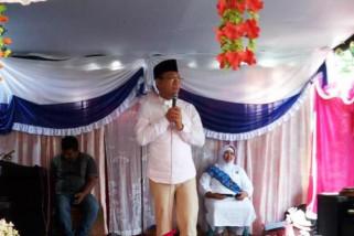 Legislator ajak masyarakat buang persepsi negatif di Pilkada