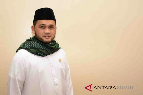 Teror bom di Surabaya cederai harmonisasi bangsa