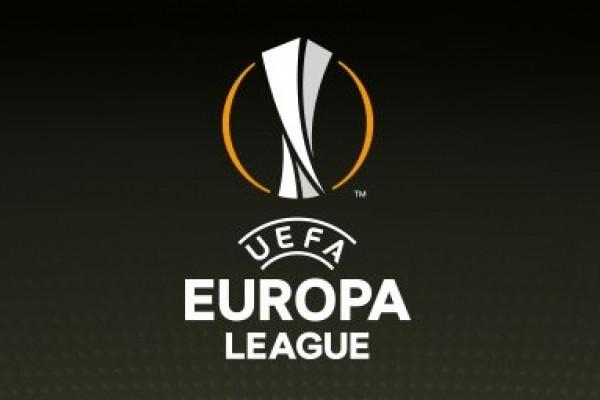 Atletico Madrid hadapi Marseille di final liga Eropa
