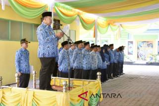 Bonus demografi bawa Indonesia ke era keemasan